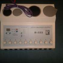 Миостимуляция аппарат для тела, в Волгограде