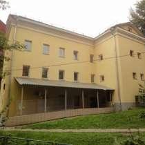 Продается Общежитие в нежилом фонде на 240 мест, в Москве