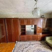 Мебельный гарнитур, в Нижнем Новгороде