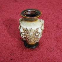 Ваза (керамика), в г.Павлодар