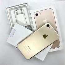 IPhone 7, в Орске