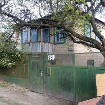 Продаю дом под снос или кап. ремонт, в Белой Калитве
