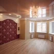Ремонт офисов и квартир любой сложности в ДНР цены недорого, в г.Донецк