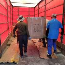 Контейные перевозки из Шанхая в Душанбе, в г.Гуанчжоу