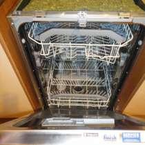 Ремонт стиральных машин и посудомоечных машин, в Краснодаре