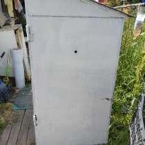 Шкаф для баллонов, в Перми