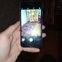 IPhone 6 64GB. ТОЛЬКО ОБМЕН НА АНДРОИД, в Челябинске