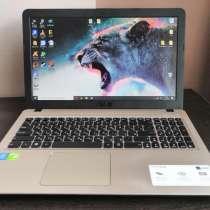 Мощный ноутбук, в Батайске