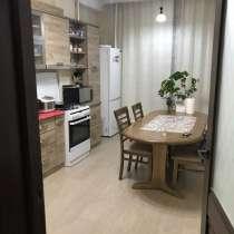 Сдаётся 2х комнатная квартира Тоголок Молдо/Токтогула, в г.Бишкек