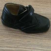 Детская обувь, в Краснодаре