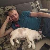 Николай, 39 лет, хочет познакомиться – Молодой холостой, в Кемерове