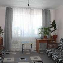 Квартира с. Уксянское, в Далматово
