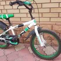 Продам велосипед, в г.Краснодон