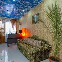Семейная гостиница в центре Краснодара, в Краснодаре