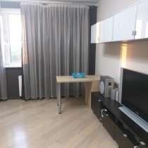 Сдам 2 комнатную квартиру ул. Октябрьская рядом со станцией, в Железнодорожном