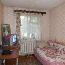 3-х комнатная квартира, в Всеволожске
