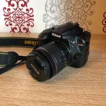 Продам фотоаппарат, в Твери