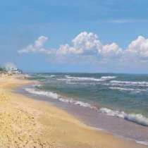 Отдых на Азовском море, в г.Кременчуг