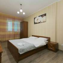 2х-комнатная посуточно ул. Сарайшык 7Б, в г.Астана