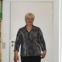 Laura, 66 лет, хочет познакомиться, в г.Кёльн