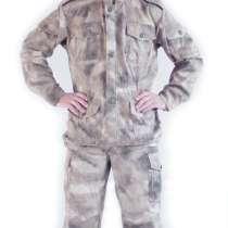 Летний костюм Егерь, в Екатеринбурге