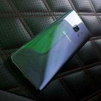 Пpодаю телефoн Samsung gаlахy s8, в Волгограде