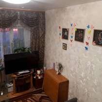 Продам 3-х комнатную в центре города, в Тюмени