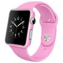 Умные часы Smart Watch W8, в Свободном
