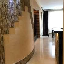 Здается 3-х комнатная квартира, в г.Тбилиси