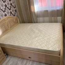Кровать, в Лосино-Петровском