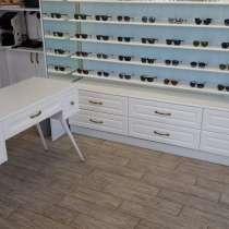 Изготовление мебели в Германии на заказ для дома, офиса, маг, в г.Берлин