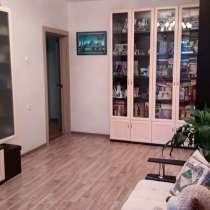 Продам квартиру в г. Москва, г. Зеленоград корпус 1505, в Зеленограде