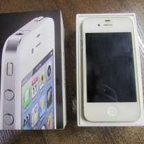 Iphone 4, в Симферополе