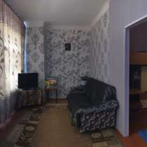 3 комнаты 30кв. м, в Коврове