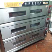 Кухонное и промышленное оборудования для ресторанов и кафе и, в г.Бишкек