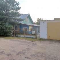 Продается жилой дом, в Ярцево