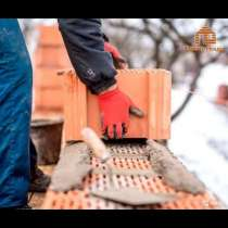 Бригада строителей, в Рязани