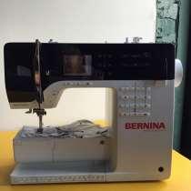 Швейная машинка Bernina B380, в г.Тель-Авив