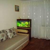 Аквариум Juwel Rio 125 с тумбой и рыбками, в Геленджике