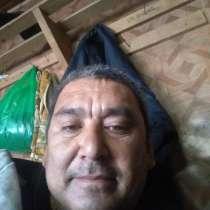 Axmed, 45 лет, хочет пообщаться, в Нижнем Новгороде