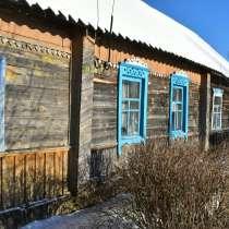 Продаю Дом в деревне, в Великих Луках