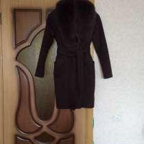 Продам пальто, в Нижнем Новгороде