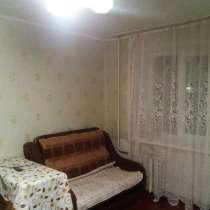Продам Комнату на Общей кухне – ул. Бекешская,8, в Пензе