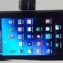 Galaxy Tab GT-P1000 без з/у, без слота SIM, в Зеленограде
