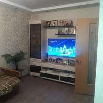 Продам 3-х комнатную квартиру, в Энгельсе