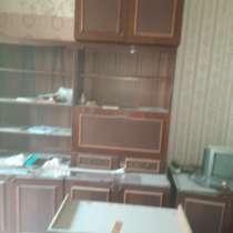 Мебель, в Вязьме