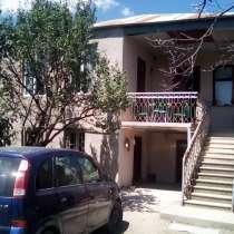 Продам дом в грузии, в г.Телави
