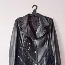 Куртка, в Старом Осколе