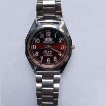 Мужские наручные часы, в г.Ташкент