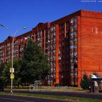 Продажа трёхкомнатной квартиры или обмен на однокомнатные, в Тольятти